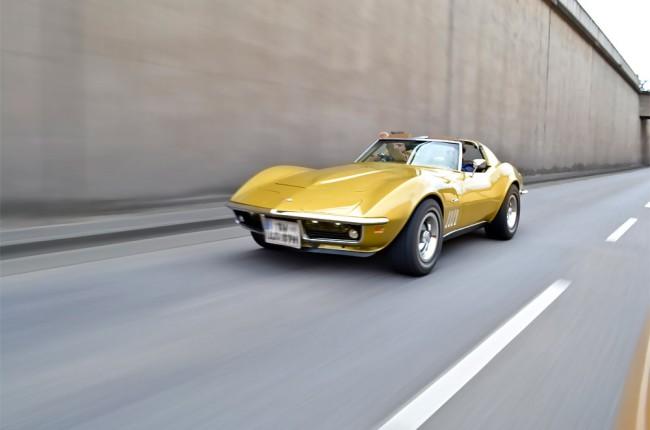 tm0714_corvette-01