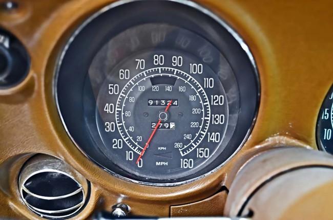 tm0714_corvette-04