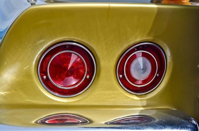 tm0714_corvette-05