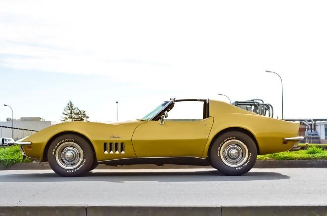 tm0714_corvette-06