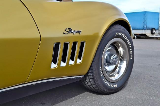 tm0714_corvette-07