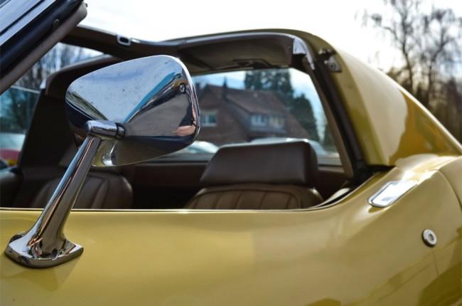 tm0714_corvette-08