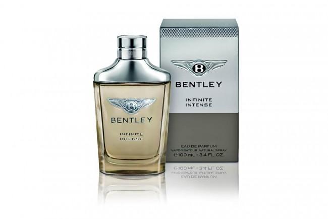 Bentley_Duft