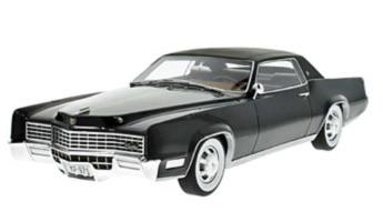 Cadillac für Sammler