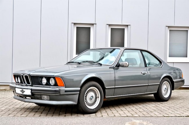 am0215_bmw_6er_Coupe_01