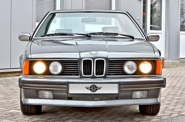 am0215_bmw_6er_Coupe_02