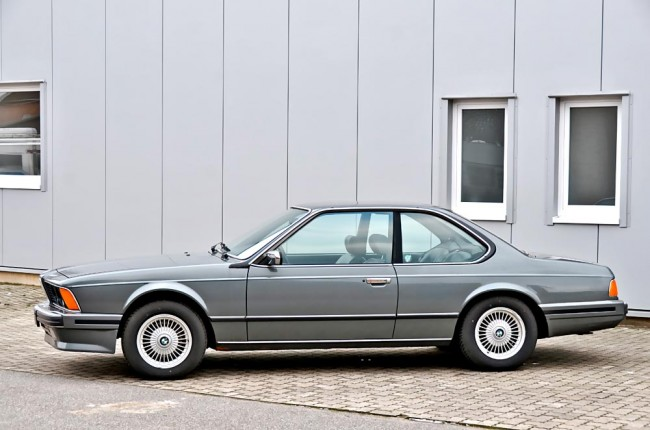am0215_bmw_6er_Coupe_03