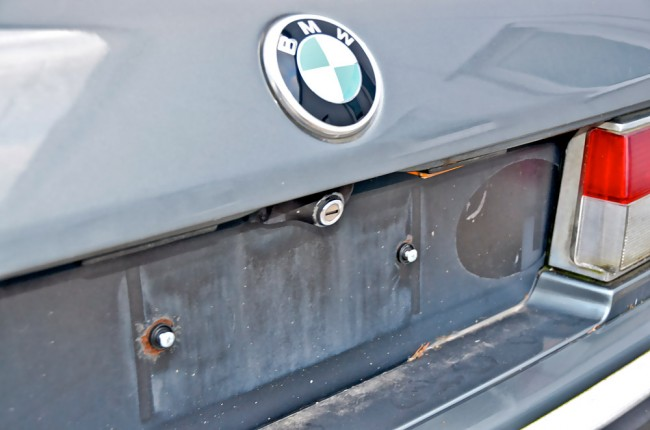 am0215_bmw_6er_Coupe_77