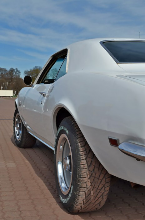 am1114_chevrolet_camaro_05