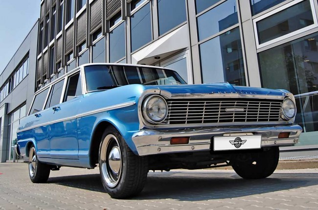 am1314_chevy_nova_02
