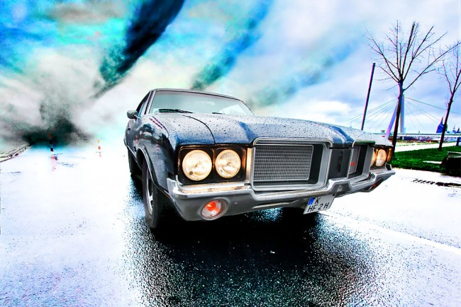02-Oldsmobile-Asphalt-09bearb1