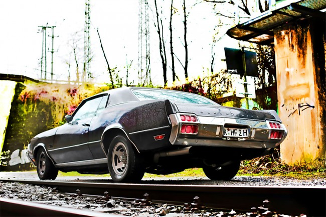 04-Oldsmobile-Gleise-13bearb1