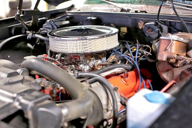 08-Oldsmobile-Motor-01