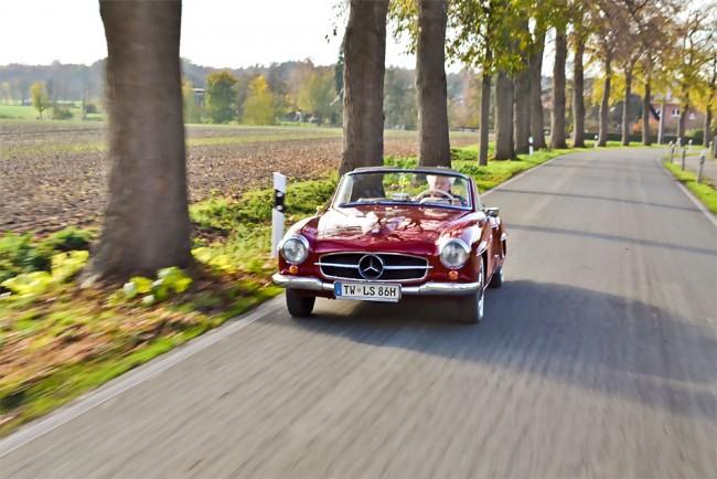 SL-Car-to-Car-Driveby-zwei-01-alsSmart-Objekt-1Nr_schild