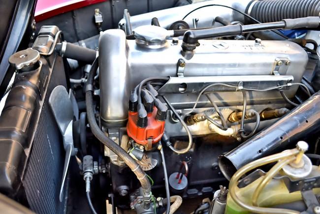 SL-Motor-03