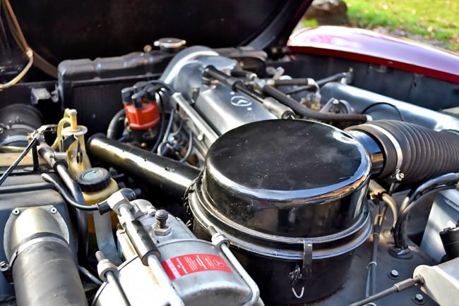 SL-Motor-08