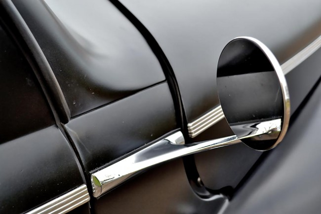 tw0315-ford-details_03
