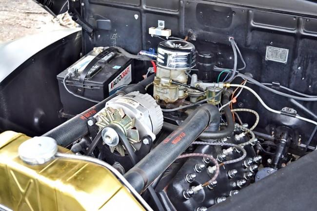 ford-motor_01