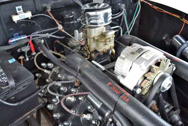 tw0315-ford-motor_03