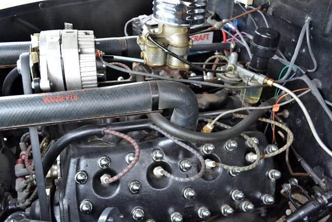 tw0315-ford-motor_05