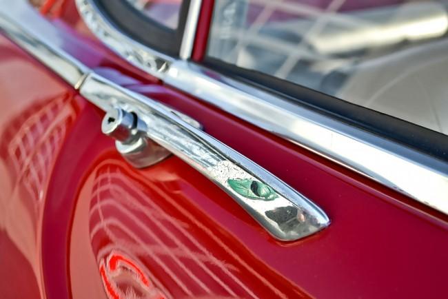 Volvo-P1800-Details-17