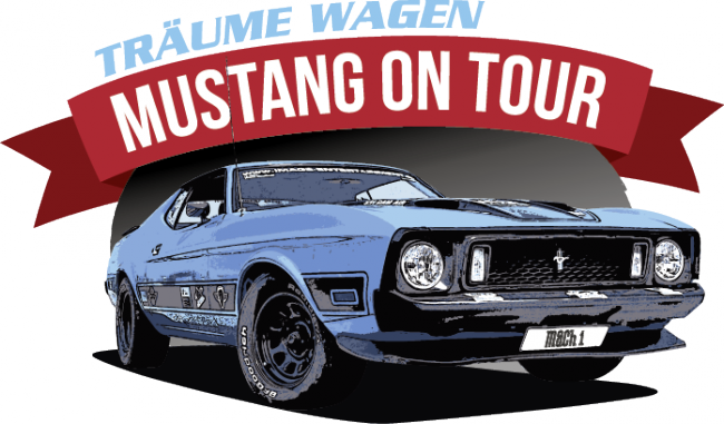 TW-Mustang_on_Tour_Logo
