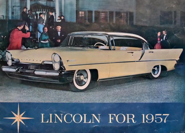 Lincoln-Premiere-Prospekte-03