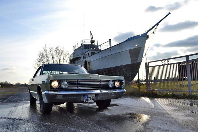 Monterey-Hafenpanorama-Boot-10
