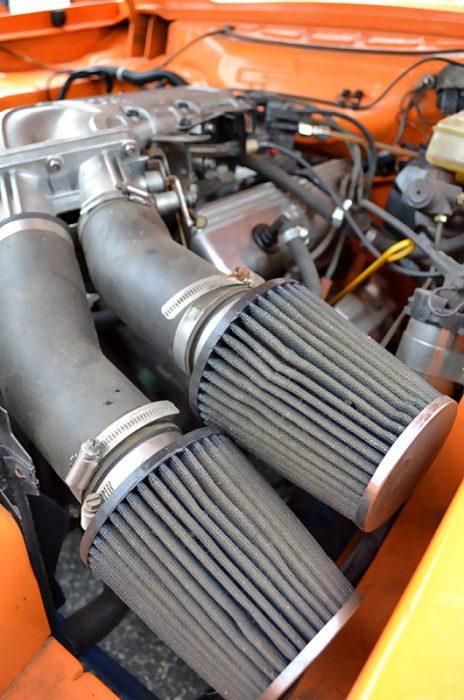 tw0215-capri-Motor_04