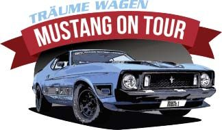 TW-Mustang_on_Tour_Logo-324x190