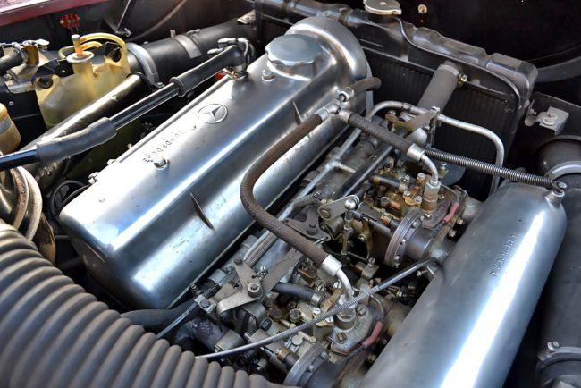 tw0315-SL-Motor-06