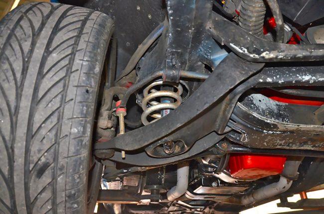 tw1015-chevy-camaro_6446