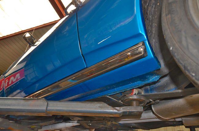 tw1015-chevy-camaro_6471