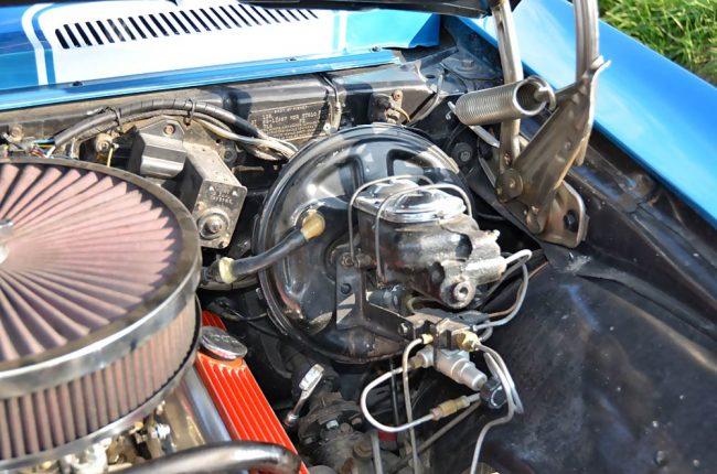 tw1015-chevy-camaro_6504