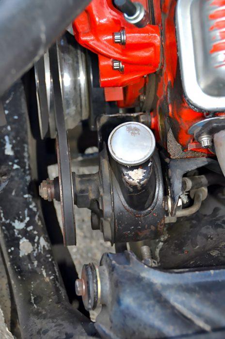 tw1015-chevy-camaro_6507