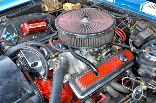 tw1015-chevy-camaro_6508