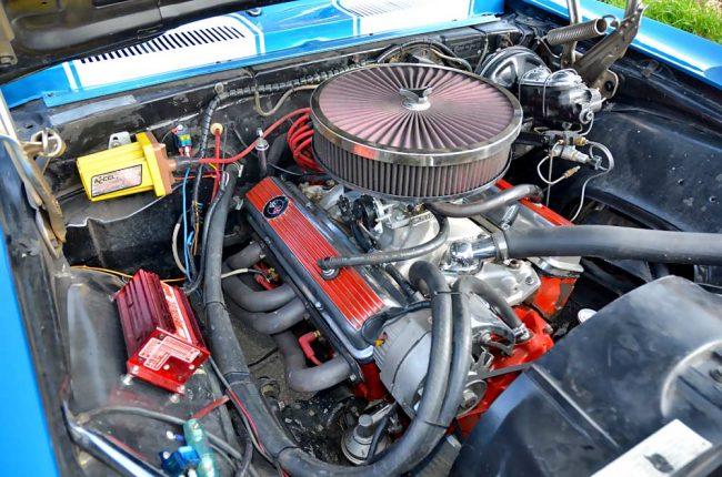 tw1015-chevy-camaro_6509