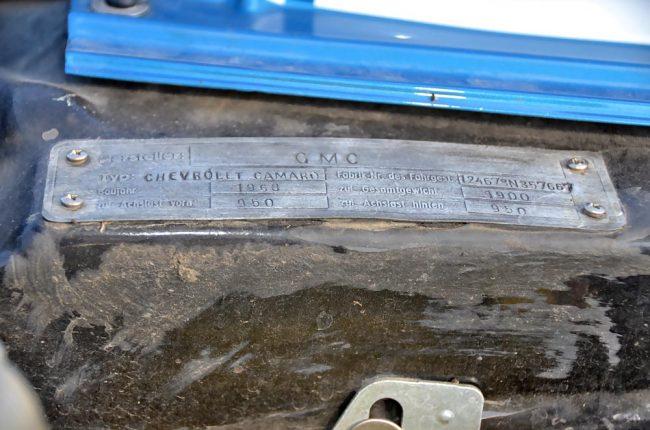 tw1015-chevy-camaro_6517