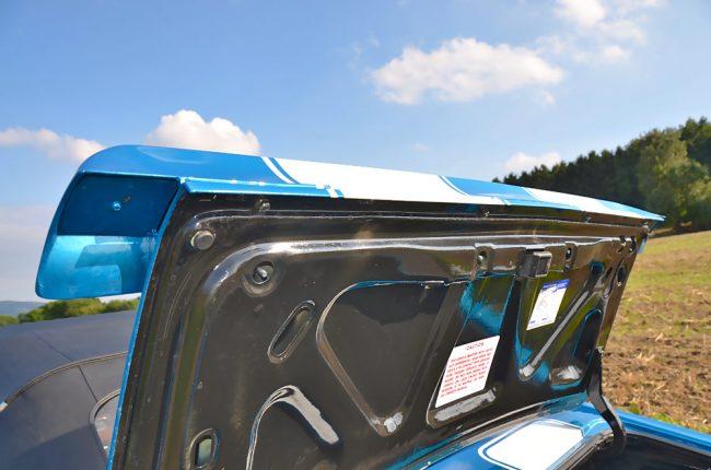 tw1015-chevy-camaro_6534