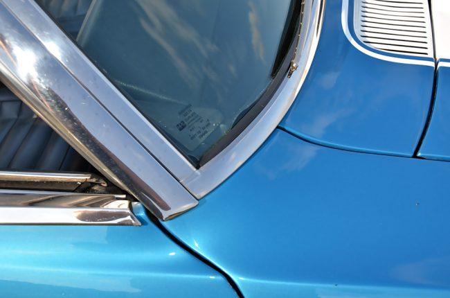 tw1015-chevy-camaro_6546