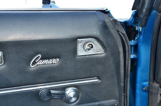 tw1015-chevy-camaro_6557