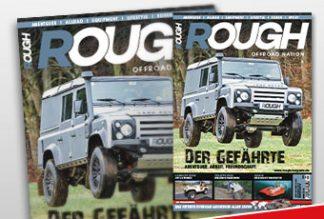 rough-Titel