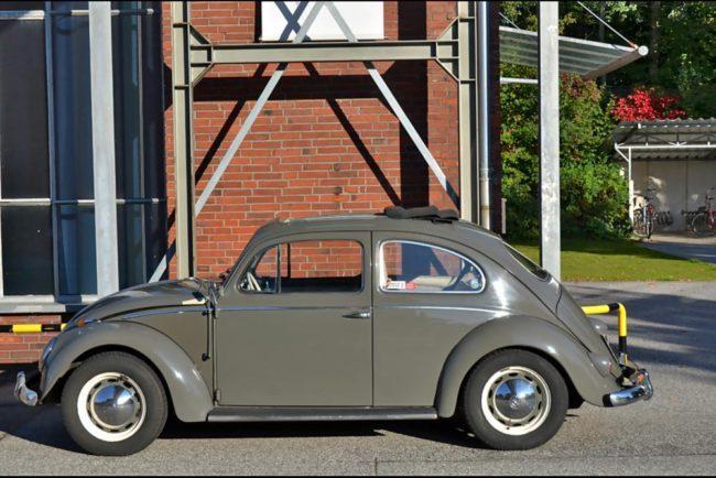 VW_Kaefer_60er_7182