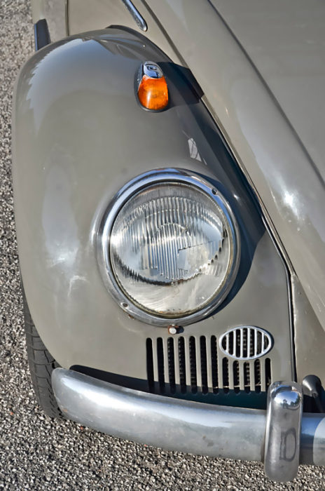 VW_Kaefer_60er_7210