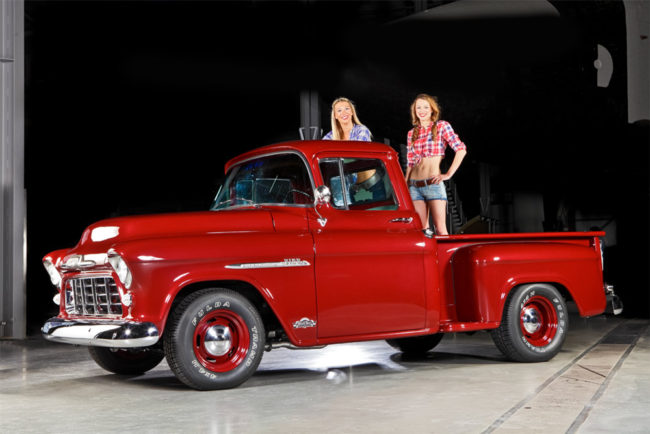 1956er-chevy-pick-up-21