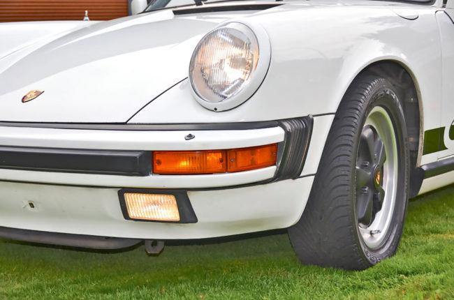 Porsche_911_Carrera_7528