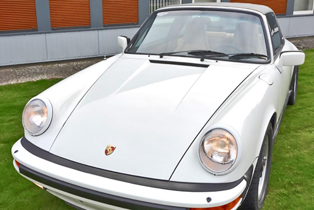 Kaufberatung Porsche 911 Carrera 3.2 (Targa)   TRÄUME WAGEN - Part on porsche gt4, porsche 9ff, porsche panamera, porsche history, porsche girl, porsche carrera, porsche cayenne, porsche boxster, porsche 2 seater, porsche vs corvette, porsche spyder, porsche gt, porsche models,