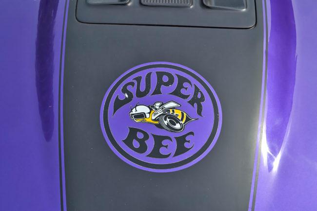 03-superbee-details-01
