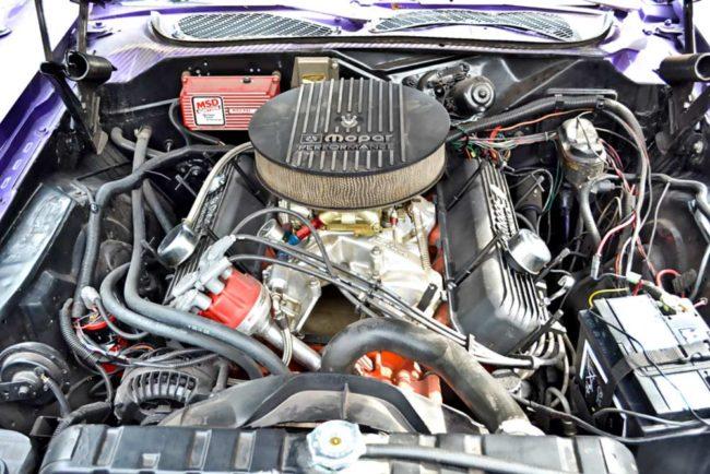 05-superbee-motor-02