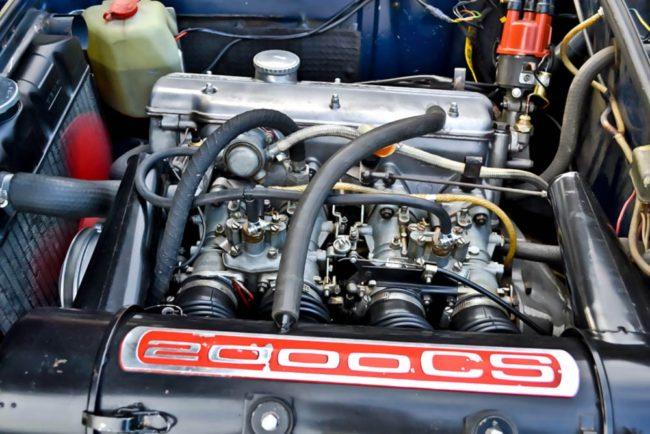 bmw-2000-motor-04